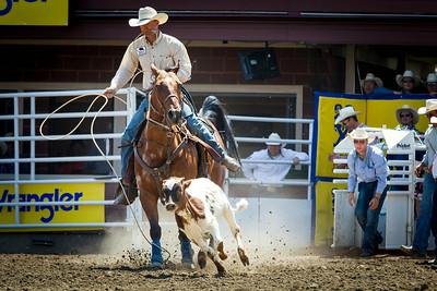 Calgary_Stampede_2014-4898