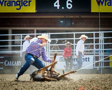 Calgary_Stampede_2014-4908