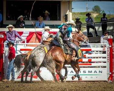 Calgary_Stampede_2014-7891