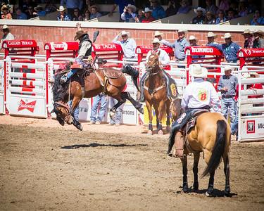 Calgary_Stampede_2014-3830