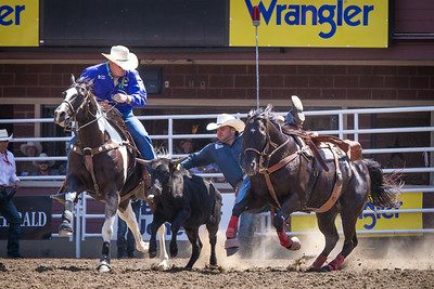 Calgary_Stampede_2014-5312