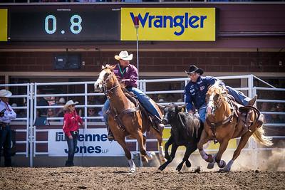 Calgary_Stampede_2014-5239