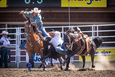 Calgary_Stampede_2014-5280