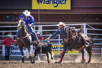 Calgary_Stampede_2014-5311