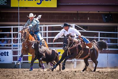 Calgary_Stampede_2014-5278