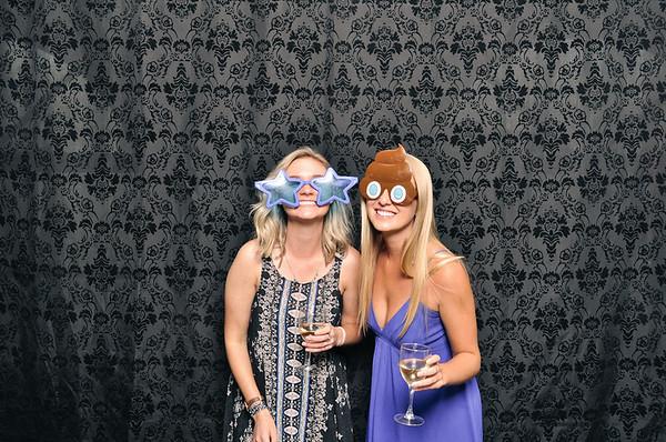Jaycee & Justin's Wedding