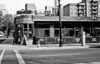 Fiore's Uptown 17, Calgary 2011<br /> Ricoh 500 Ilford FP4