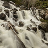 Post Atmospheric River Runoff