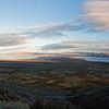 Eastern Sierra Expanse