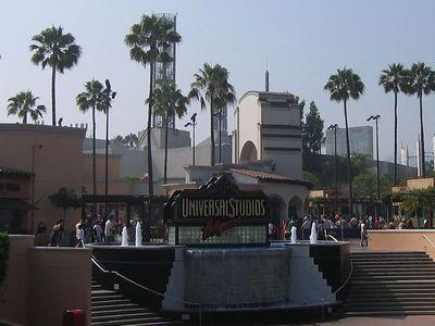 CA 2005 July 5