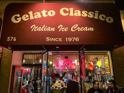 Gelato Classico