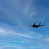 Lockheed F-35A