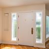 DSC_2899_front_door