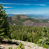 Cascadian Peaks