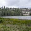Cowboy Lake?