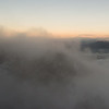 Cloudy Shasta