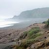 Cliffside II
