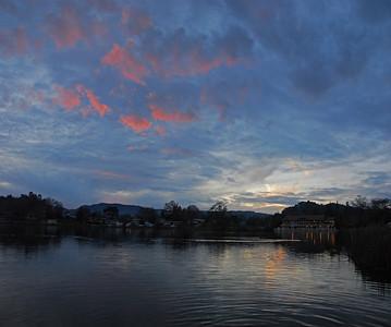 1/11/11 2 shot verticle panorama