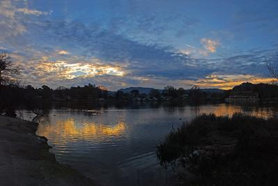 1/11/11 3 shot verticle panorama