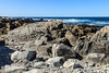 Coastal View - 17 Mile Drive #0598