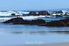 Coastal View - 17 Mile Drive #0931