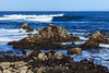 Coastal View - 17 Mile Drive #0496