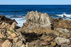 Coastal View - 17 Mile Drive #0744