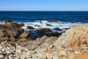 Coastal View - 17 Mile Drive #0734