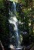 Berry Creek Falls - Big Basin #0133