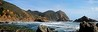 Lovely Pfeiffer Beach