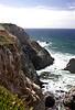 Bodega Bay -BodegaHead 05-03-14 (058