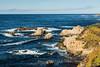 CA Coastline - Garrapata #6608