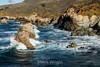 CA Coastline - Garrapata #6654