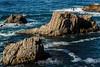 CA Coastline - Garrapata #6626