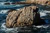 CA Coastline - Garrapata #6633