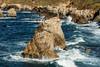 CA Coastline - Garrapata #6663