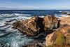 CA Coastline - Garrapata #6599
