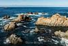 CA Coastline - Garrapata #6622