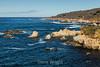 CA Coastline - Garrapata #6604