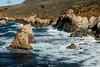 CA Coastline - Garrapata #6655