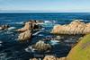 CA Coastline - Garrapata #6618