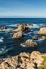 CA Coastline - Garrapata #6615