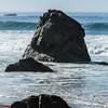 Garrapata Beach #8127