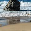 Garrapata Beach #8125