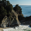 McWay Falls - Julia Pfieffer Burns #8203