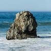 Garrapata Beach #8117