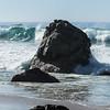 Garrapata Beach #8128