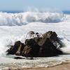 Garrapata Beach #8153