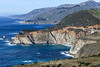 Bixby Bridge #4496