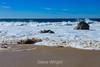 Garrapata Beach #4363